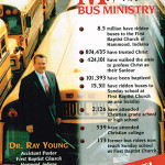 miracle-of-the-bus-ministry