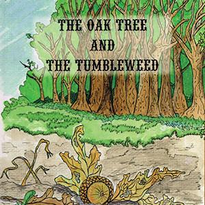 oak-tree-tumbleweed