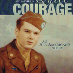 quiet-courage