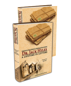 lifetime-in-letters-two-volumes